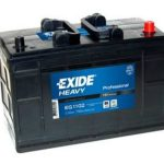 L'importante ruolo della batteria auto
