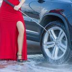 I motivi principali per entrare nel mercato dei cosmetici per auto