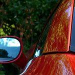 Hagus Mirror - scegliere lo specchietto giusto per la tua auto