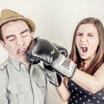 Perché il testosterone apporta benefici alla nostra salute