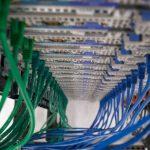 Web hosting, ovvero il come funziona l'ospitalità su internet