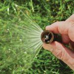 Come organizzare dei sistemi di irrigazione per una casa