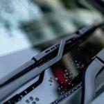 Perché sono importanti i tergicristalli per auto